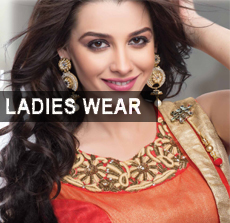 ladies-wear