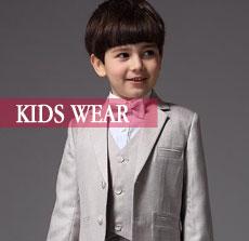 kids-wear