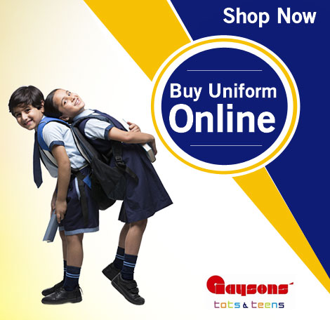 Online uniform Buy Nagpur